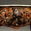 A1582E-commode-chest-Chinoiserie-19th-century