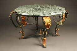 A1671A-polychrome-italian-tea-coffee-table-marble1