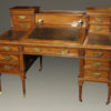 A1679A-architect-desk-antique-english1