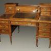 A1679A-architect-desk-antique-english1
