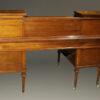 A1679C-architect-desk-antique-english