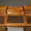 A1679D-architect-desk-antique-english