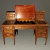 A1679E-architect-desk-antique-english