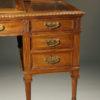 A1679F-architect-desk-antique-english