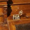 A1679H-architect-desk-antique-english