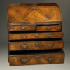A1720C-antique-secretary-18th-century-slant