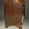 A1720D-antique-secretary-18th-century-slant