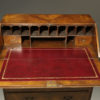 A1720E-antique-secretary-18th-century-slant