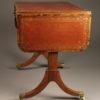 A1765C-antique-regency-sofa-table-rosewood