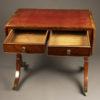A1765D-antique-regency-sofa-table-rosewood