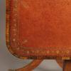 A1765E-antique-regency-sofa-table-rosewood