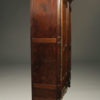 A1872C-Louis-XV-antique-armoire-mahogany-bordeaux