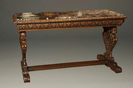 A1897A-baroque-cofee-table-antique-belgian1