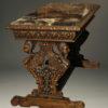 A1897B-baroque-cofee-table-antique-belgian