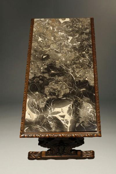 A1897C-baroque-cofee-table-antique-belgian