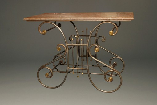 A1979A-wrought-iron-butcher-table-french1