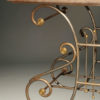 A1979D-wrought-iron-butcher-table-french