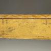 A1982D-italian-antique-coffer-gilt-chest-blanket