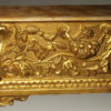 A1982F-italian-antique-coffer-gilt-chest-blanket