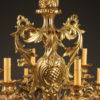 A2084C-chandelier-antique-brass