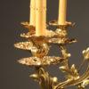 A2084D-chandelier-antique-brass