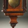 A2276D-vienna-regulator-antique-wall-clock