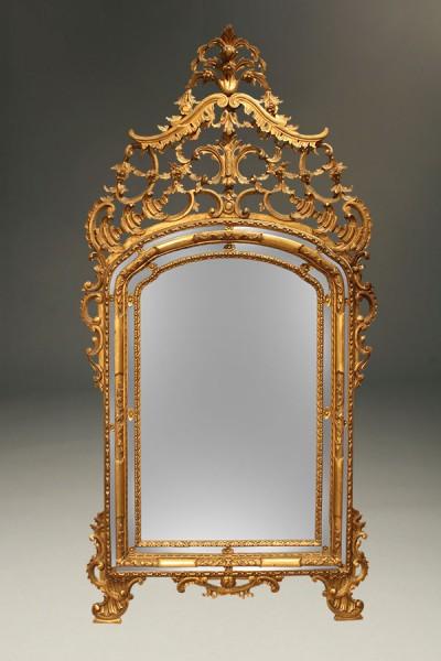 A2575A-mirror-gilded1