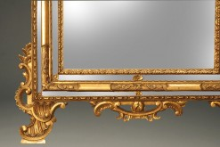 A2575C-mirror-gilded