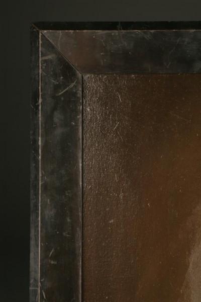 A2989C