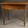 A3073A-antique-18th-century-work-table-table