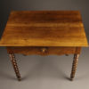A3073C-antique-18th-century-work-table-table