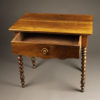 A3073D-antique-18th-century-work-table-table