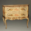 A3155A-antique-polychrome-painted-commode-italian1
