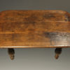 A3314C-german-coffee-antique-table-18th-century