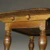 A3314D-german-coffee-antique-table-18th-century