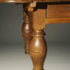 A3314E-german-coffee-antique-table-18th-century