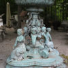 Classic Greek Fountain A3425D