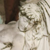 A3539D-statue-marble-lady-woman