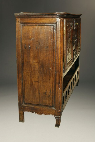 A3739C-antique-cupboard-french-country-18th-century