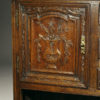 A3739D-antique-cupboard-french-country-18th-century