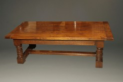 A3767A-coffee-table-english1