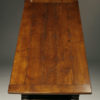 A3767C-coffee-table-english