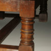 A3767D-coffee-table-english