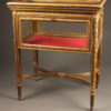 A3898A-antique-louis-XVI-display