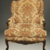 A3946A-chair-arm-wingback-antique-louis-XV