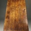 Late 19th century antique English farmhouse table A4399F
