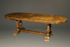 A5301A-oval-table-monastery-dining1