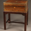 A5302A-19th-century-lap-desk-hobbs-london