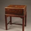 A5302C-19th-century-lap-desk-hobbs-london