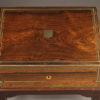 A5302D-19th-century-lap-desk-hobbs-london